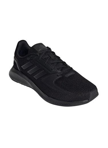 adidas Erkek Koşu Ayakkabısı Runfalcon 2.0 Fz2808 Siyah